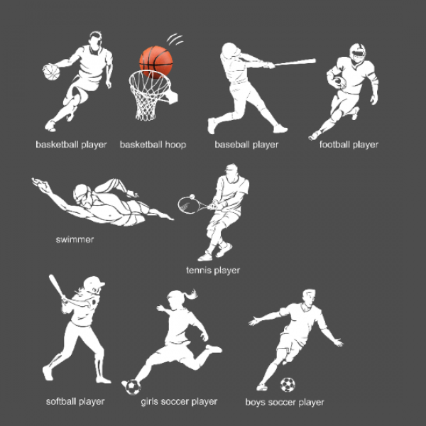 Other sport options